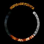 Gold yuga