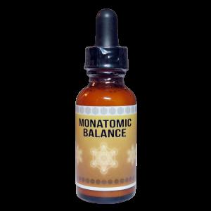 Monatomic Balance