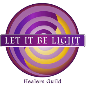 Let it be light healing boulder colorodo