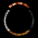 Bronze Yuga