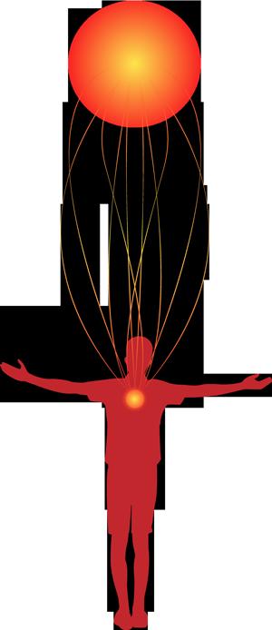 Ascension figure