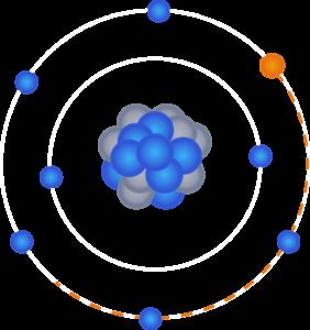 Abundant molecule