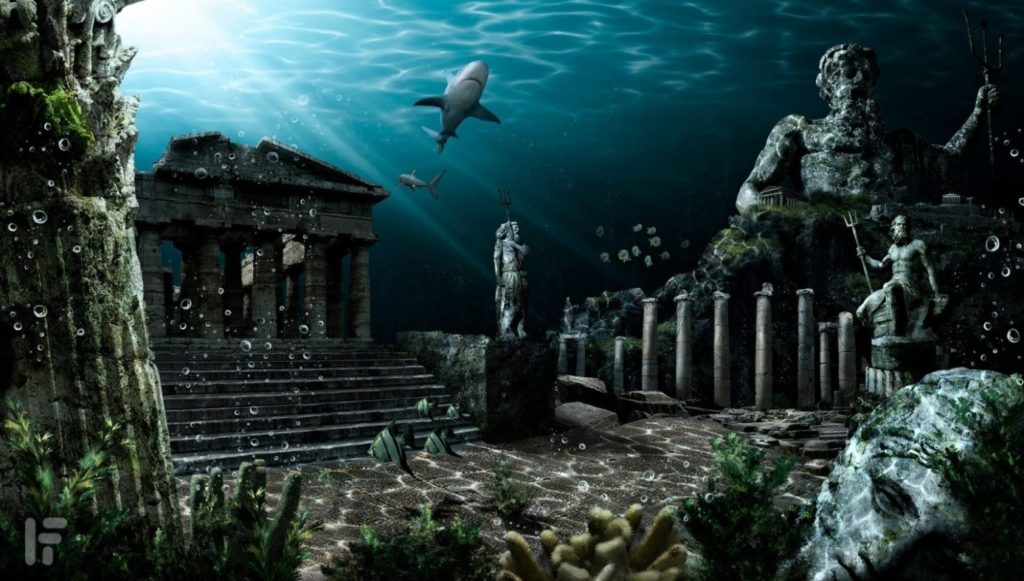 a study on the lost continent of atlantis Lost continent of atlantis thesis writing service to custom write a master lost continent of atlantis dissertation for a doctoral dissertation research proposal.