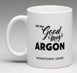 argon-mug