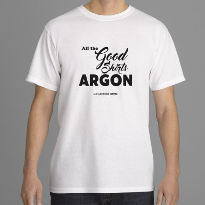 argon-shirt