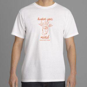 awaken-shirt