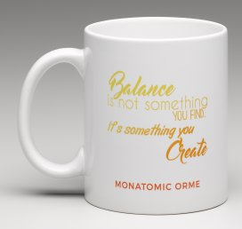 balance-mug
