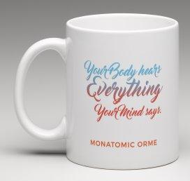 body-hears-mug