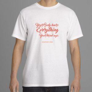 body-hears-shirt
