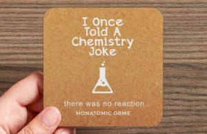 chemistry-coaster