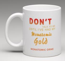dont-talk-mug