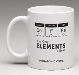 elements-mug