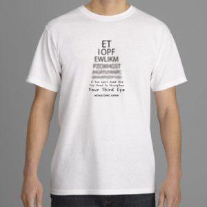 eye-chart-shirt