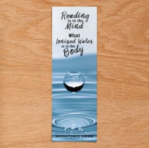 ionized-water-bookmark