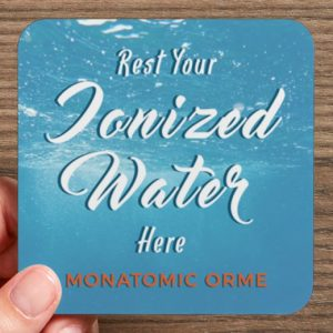 ionized-water-coaster