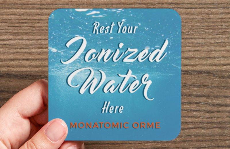 ionized-water-coaster