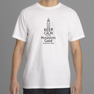 keep-calm-shirt