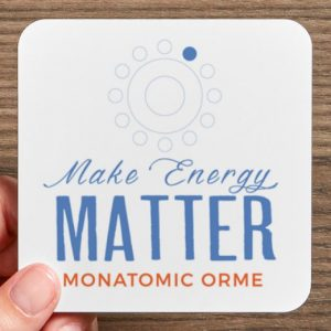 make-energy-matter-coaster