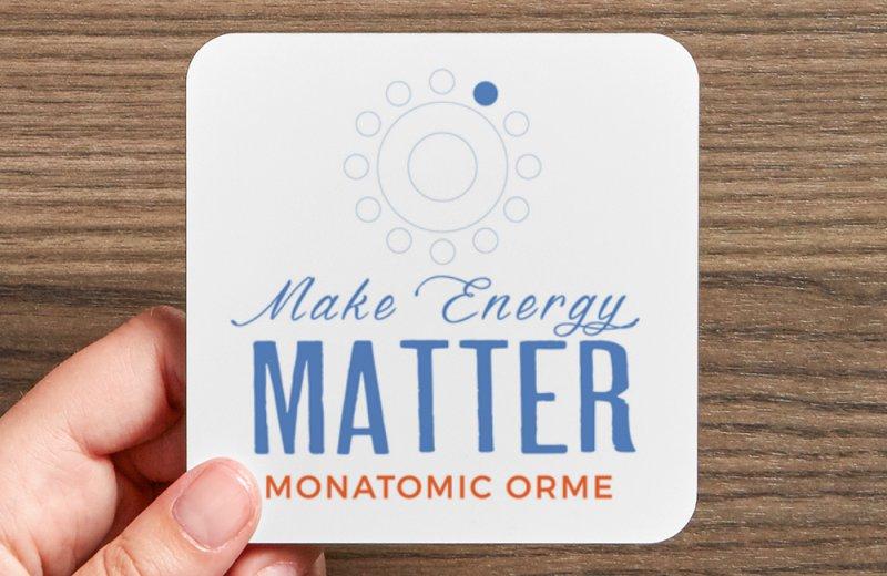 make-energy-matter-coaster