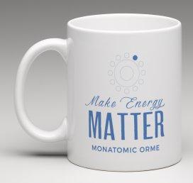 make-energy-matter-mug