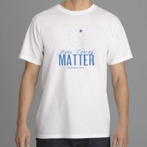 make-energy-matter-shirt