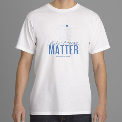 make-energy-matter-shirt