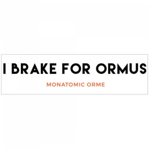 ormus-car-sticker