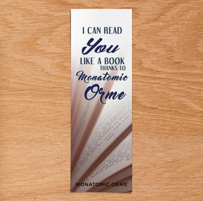 read-you-bookmark