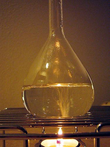 Colloidal Gold vs  Monatomic Gold - Monatomic Orme