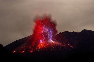 monatomic gold volcano elements - monatomic orme