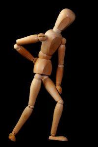 monatomic-figure-body-image