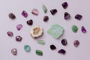 monatomic-jade-stones-feature-image