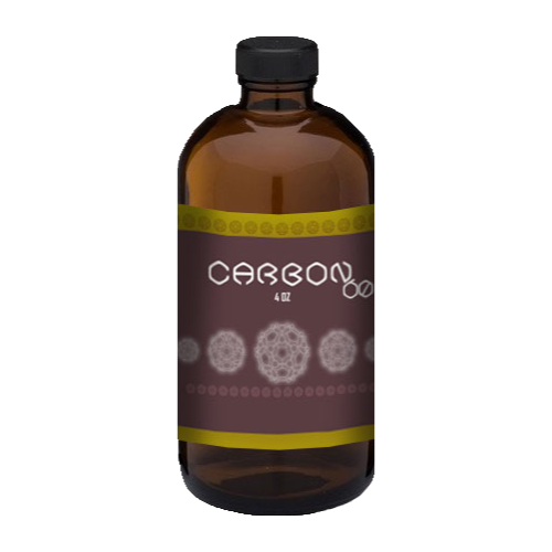 Carbon-Bottle---Revised-Purple-Label