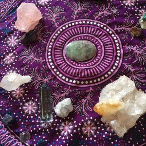 monatomic-crystals-body-image