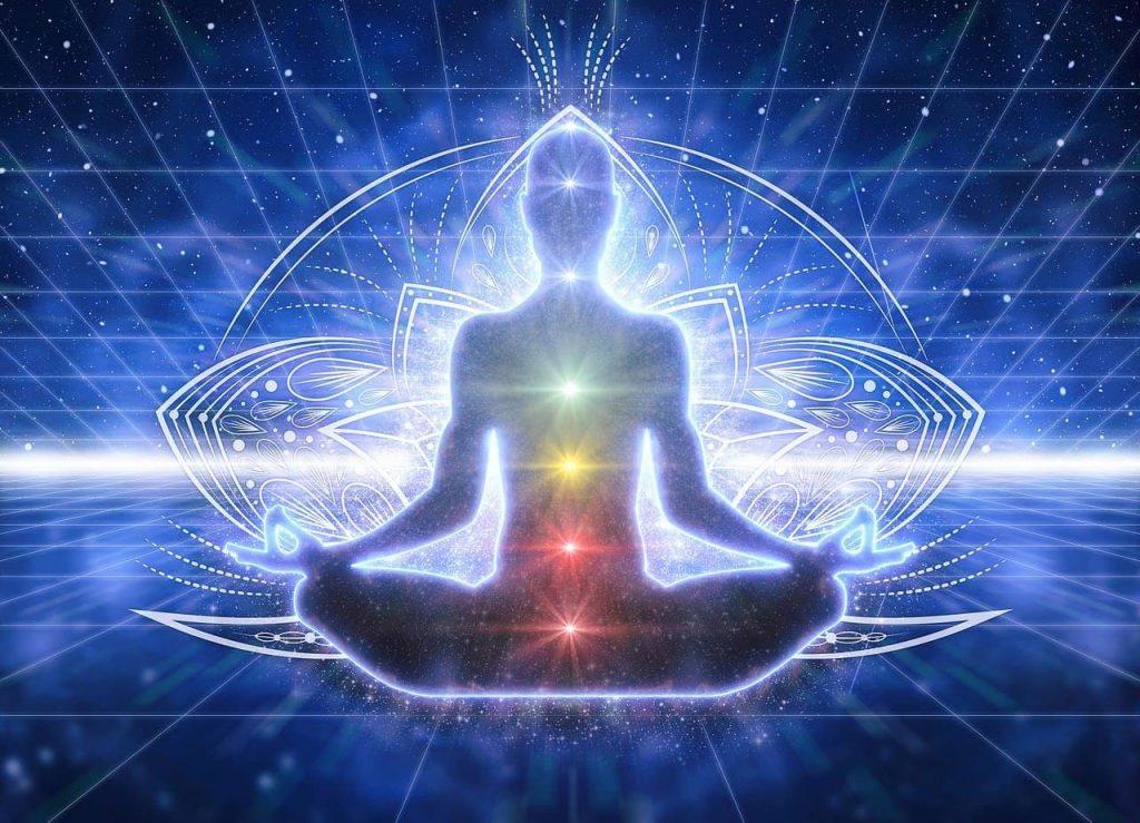 monatomic-spiritualism-feature-image